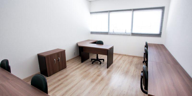 centro_empresarial_viracopos-59