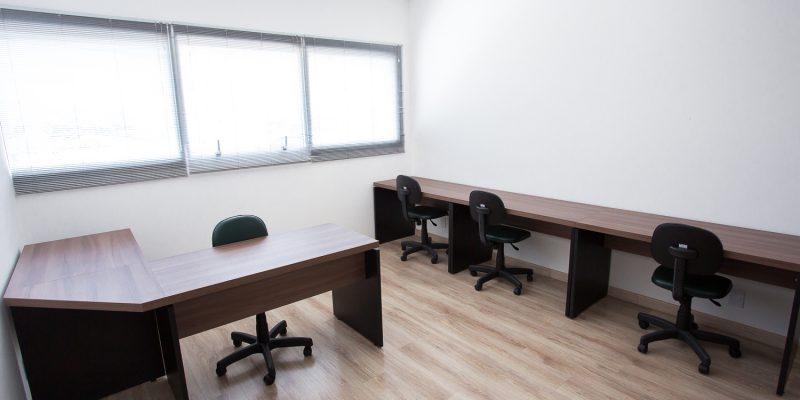 centro_empresarial_viracopos-60