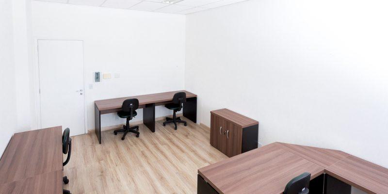 centro_empresarial_viracopos-61