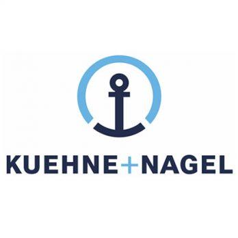 kuenhne+nage